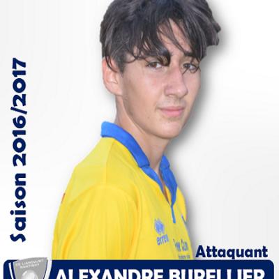 a_burellier