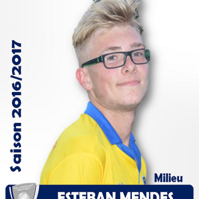 e_mendes
