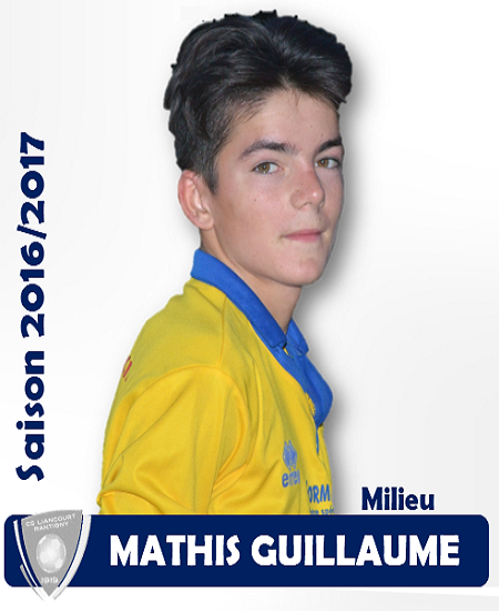 mathis_guillaume