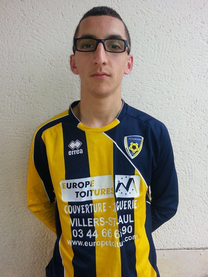 Yohann Fessan
