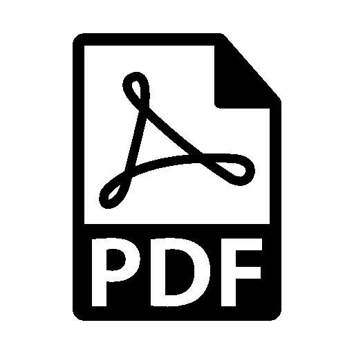 Planning entrainements 20172018